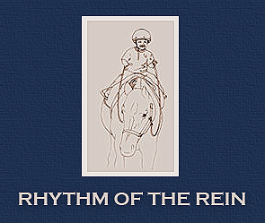 Rhythm of the Rein